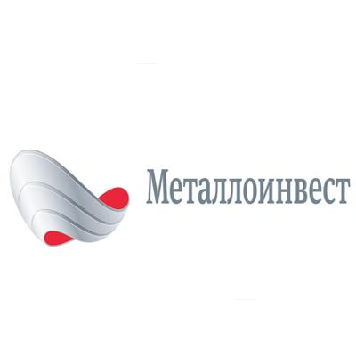 Компания Металлоинвест