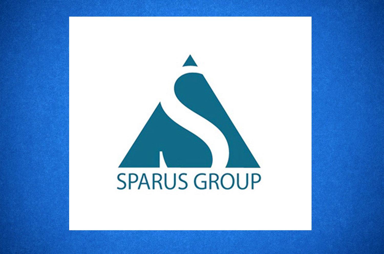 Логотип для группы СПА компаний