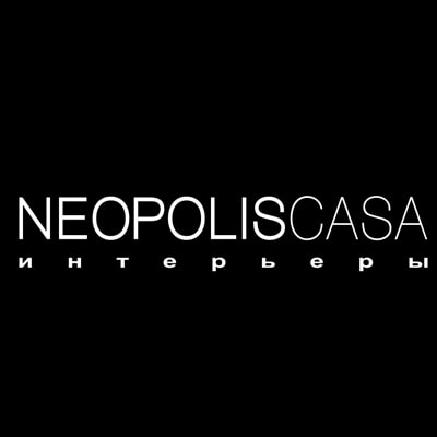 Неополис