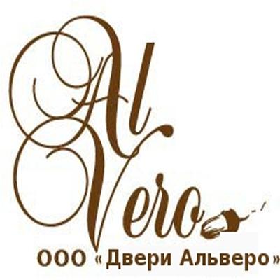 Компания Двери Альверо