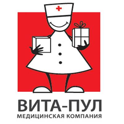 Компания ВИТА-ПУЛ