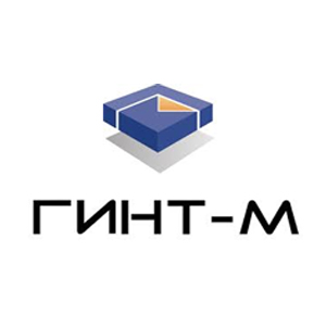 Компания Гинт-м