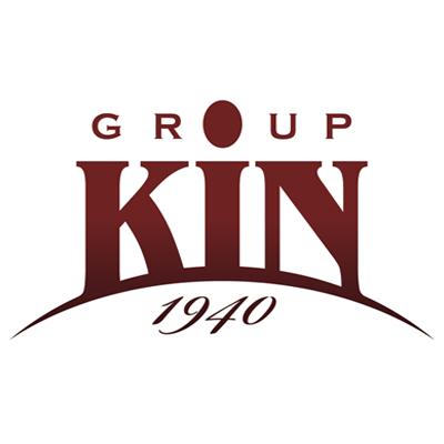 Компания КИН