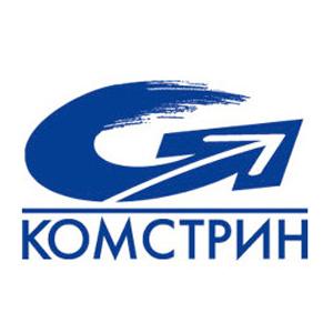 Компания Комстрин
