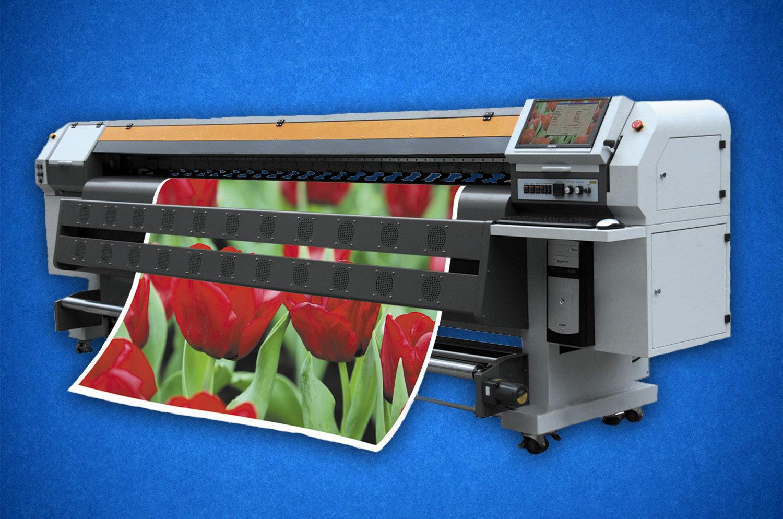 будет очень широкоформатный принтер для фотообоев тюмени ценами фото