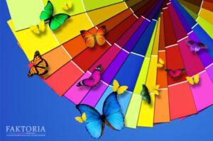 Цветопроба
